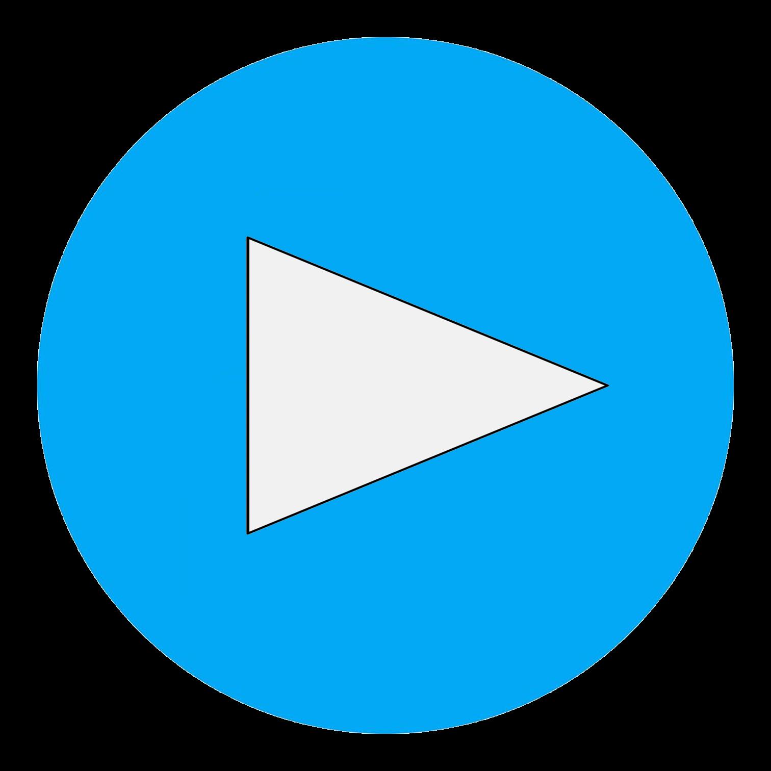Video Janeiro/2021